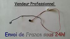 Micro Cable Mic Packard Bell EasyNote LJ61 LJ65 LJ71 LJ75 CY100004500