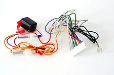 PIONEER CDE3180 POWER CORD f. z.B. KEH-5200 Car Audio/Auto Radio ! NOS