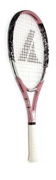 Pro Legend FCS 265 besaitet Griff L3 = 4 3 8 Tennis Racquet Tennisschläger