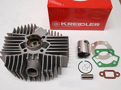 Kreidler Racing bis 12 PS Zylinder 40 mm