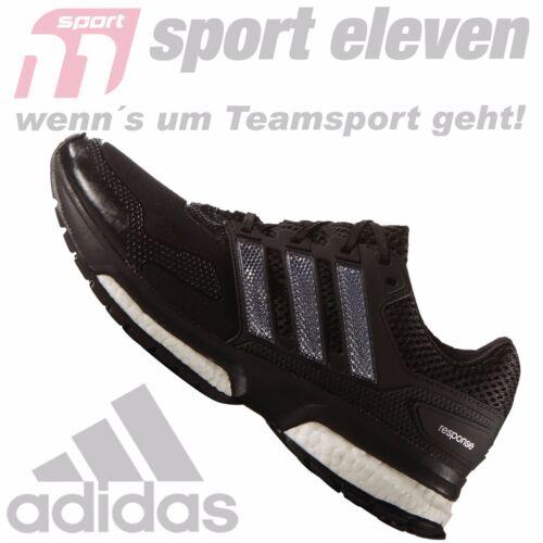 K-Swiss Damen Fitness Jogging Schuhe  Blade Max Endure  92796056 lila Frauen N