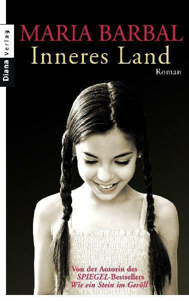 Barbal, Maria - Inneres Land: Roman /4