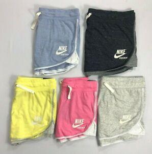 nike shorts ebay