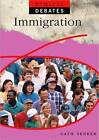 Immigration by Cath Senker (Paperback, 2011)
