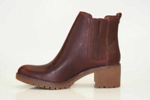 Bottines A11dq Averly Bottes Chaussures Chelsea Femmes Femme Timberland Yf6gvyb7