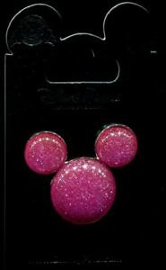 Pink-Glitter-Mickey-Mouse-Icon-3D-Disney-Pin-82638