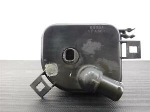 image is loading 05-08-honda-pilot-fuel-canister-dust-filter-