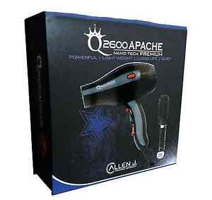 2600-apache-premium-nano-tech-2100-watt