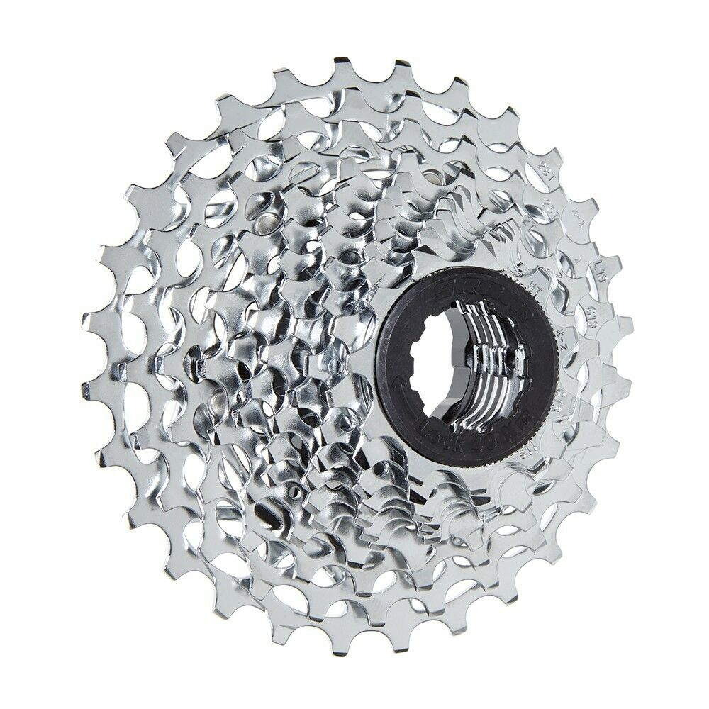 SRAM PG 1130 PowerGlide Road Bike Cassette 11 Speed