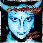 Ritual Instinct * by Snake Eye (CD, 2006, Kivel Records)