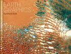 KUNTH Kunstbildband Earth Graphics von Horst und Daniel Zielske (2013, Gebundene Ausgabe)