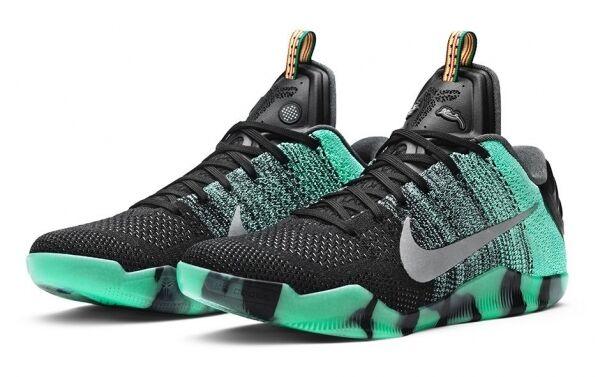 Nike kobe 11 elite all-star size 14 new