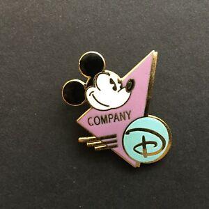 DLR-Company-D-Retro-Mickey-Mouse-Disney-Pin-820