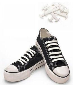 Dark Navy Shoe Laces