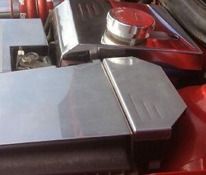 vauxhall astra mk5 fuse box cover lid vxr zafira sxi gsi. Black Bedroom Furniture Sets. Home Design Ideas