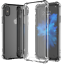 Shockproof-360-Silicone-Protective-Clear-Case-Cover-For-iPhone-X-8-7-6s-6-5-5s