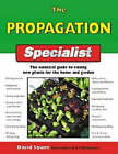 The Propagation Specialist by David Squire (Paperback, 2007)
