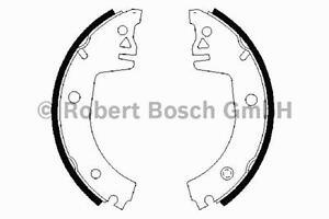 Bosch-Brake-Shoe-Set-Skoda-Favorit-1-3-89-97-0986487326-115331141-NEW