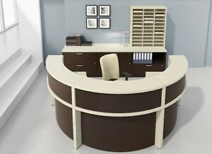 Modern Desk With Credenza on desk with floor lamp, desk with return, desk with recliner, desk with rug, desk with screen, desk with hutch, desk with closet, desk with magazine rack, desk with cabinet, desk with secretary, desk with drawer chest, desk with workstation, desk with computer, desk with typewriter, desk with wardrobe, desk with bed, desk with refrigerator, desk with clock, desk with bookshelf, desk with table,