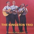 "...From the ""Hungry I"" by The Kingston Trio (CD, Feb-1992, Capitol/EMI Records)"