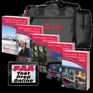 GLEIM-INSTRUMENT-PILOT-KIT