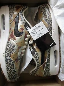 d00f223681 Image is loading nike-air-max-1-atmos-animal-camo