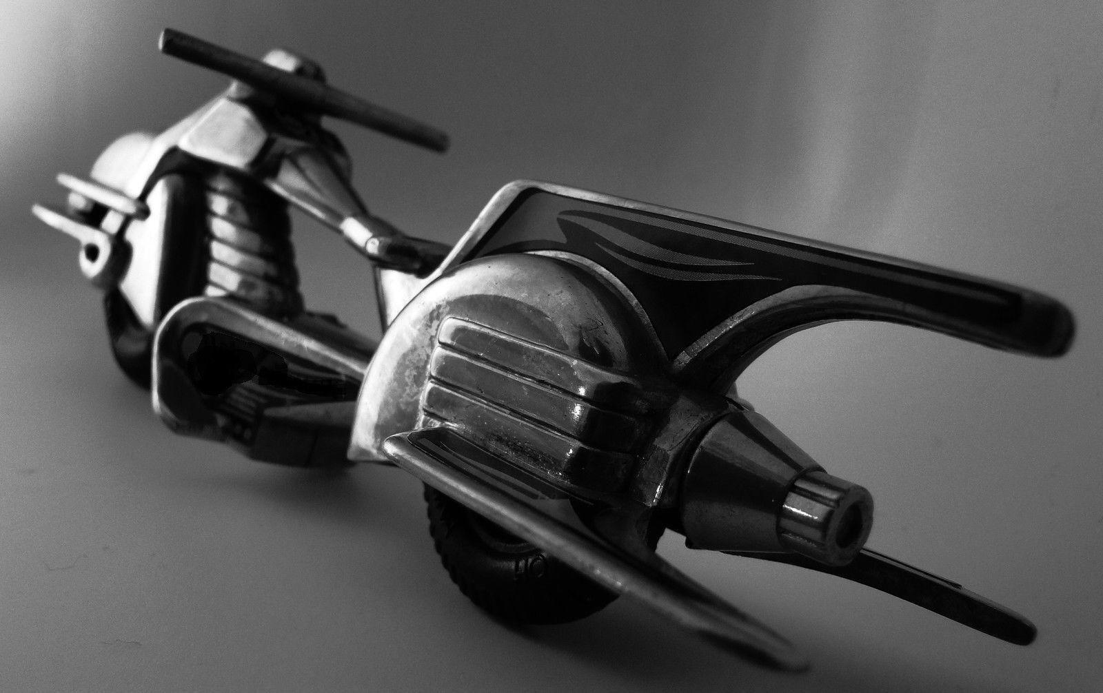 Air Craft modelllllerlerl 48 Tvilling 1 årgång NASA Apollo Saturnus Space War stjärna cykel 11