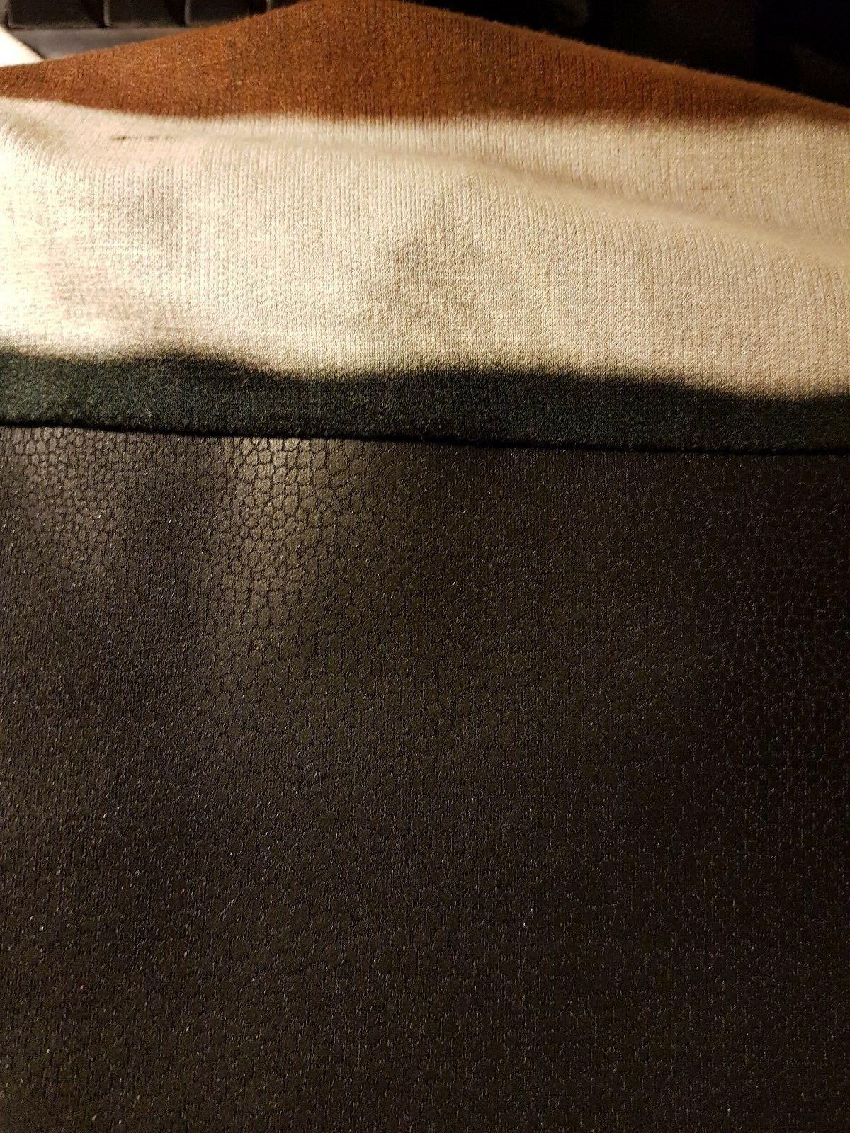 Ariana Ariana Ariana dress stunning multi texture 173c81