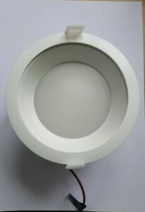 online retailer 18413 097bc Details about Trilux Amatris G2 Led1400-830 recessed light 16w new in box