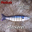 Salt-water-Realscale-trolling-lures-sea-fishing-tuna-bass-herring-mackerel-bait thumbnail 7