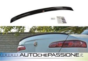 Spoiler-alettone-baule-berlina-lama-Alfa-Romeo-159-05-gt-2011-nero-lucido