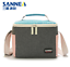 SANNE-5L-Cooler-Bags-Kids-Insulated-Lunch-Box-for-Sandwich-Snacks-Roomy-Portable miniature 12