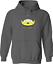 Mens-Pullover-Sweatshirt-Hoodie-Sweater-Disney-Toy-Story-Alien-Little-Green-S-3X thumbnail 6