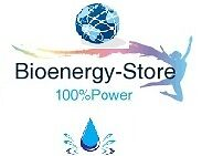 Bio_Energy-Store