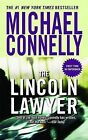 The Lincoln Lawyer by Michael Connelly (Paperback / softback)