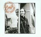 Working Man's Cafe [Deluxe Edition] [Digipak] by Ray Davies (Kinks) (CD, Feb-2008, New West (Record Label))