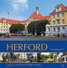 Herford von Eris Valentowicz (2012, Gebundene Ausgabe)