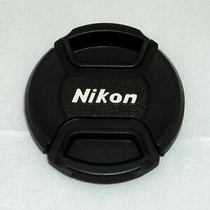 New-52mm-Lens-Cap-Cover-for-Nikon-D5100-D5000-D3100-D3000-18-55mm-55-200mm