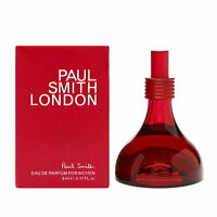 London By Paul Smith For Women 0.17 Oz Edp Mini Brand on sale