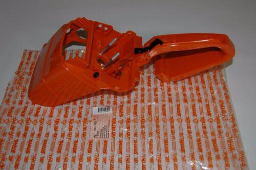 1127 Stihl Zylinderhaube Griffgehäuse MS 290 310 390 MS290 MS310 MS390 TYP2