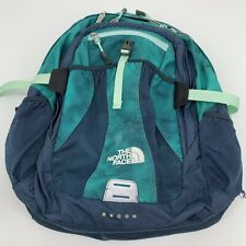 6f3bb5c8a The North Face Recon Daypack 29L Backpacks - Summit Gold Ripstop for ...