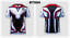 Mens-Tops-Superhero-Avengers-Marvel-3D-Print-T-shirt-Compression-Sports-Gym-Tee thumbnail 16