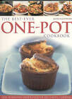 The Best-ever One Pot Cookbook: Over 180 Simply Delicious One-pot, Stove-top and Clay-pot Casseroles, Stews, Roasts, Tagines and Puddings by Jenni Fleetwood (Paperback, 2008)