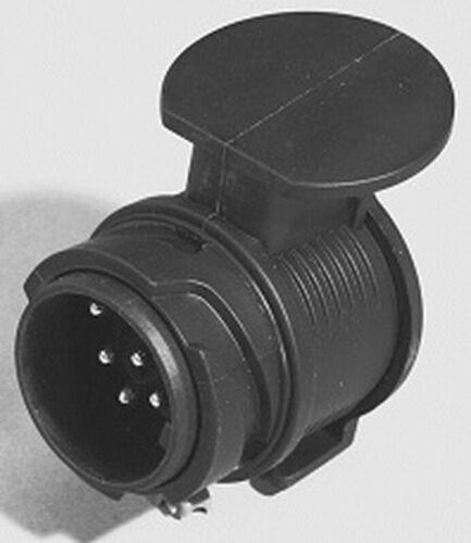 WESTFALIA Adapter Steckdose 300100320113