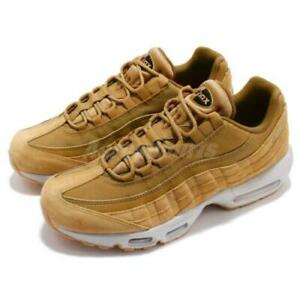 Details about Men's Nike Air Max 95 SE