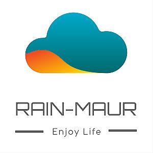 rain-maur