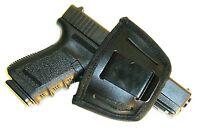 Concealed Gun Holster For Ruger Sr22 Mark Iii 22/45