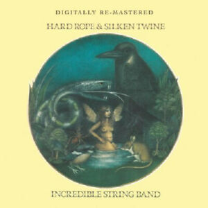 The-Incredible-String-Band-Hard-Rope-amp-Silken-Twine-2013-CD-NEW-SPEEDYPOST