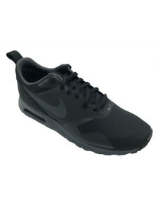 on sale 02ddc 01aaa Image is loading Nike-Air-Max-Tavas-Men-039-s-running-