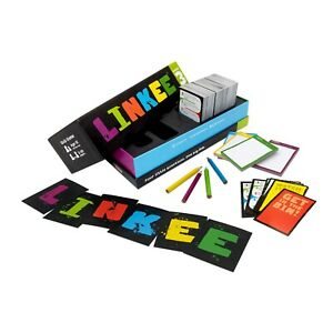 Linkee-Game-from-Ideal-Version-3